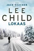 Bekijk details van Lokaas