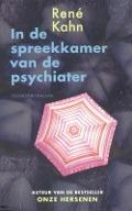 Bekijk details van In de spreekkamer van de psychiater