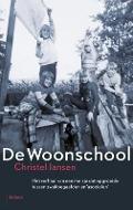 Bekijk details van De Woonschool
