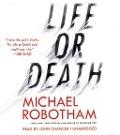 Bekijk details van Life or death