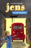 Bekijk details van Jens en de slaapbus