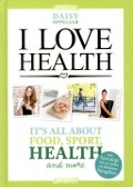 Bekijk details van I love health