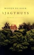 Bekijk details van 't Jagthuys