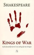 Bekijk details van Kings of War