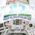 Bekijk details van Mijn vliegtuigboek