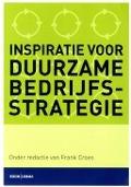 Bekijk details van Inspiratie voor duurzame bedrijfsstrategie