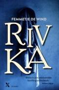 Bekijk details van Rivka