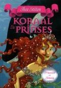 Bekijk details van De Koraalprinses