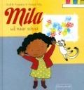 Bekijk details van Mila wil naar school