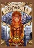 Bekijk details van Robocity