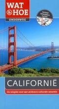 Bekijk details van Californië