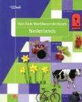 Bekijk details van Van Dale beeldwoordenboek Nederlands