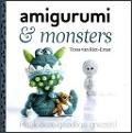 Bekijk details van Amigurumi & monsters