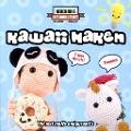 Bekijk details van Kawaii haken