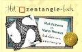 Bekijk details van Het Zentangle®-boek