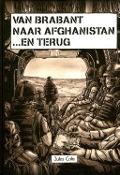 Bekijk details van Van Brabant naar Afghanistan ...en terug