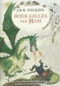 Bekijk details van Boer Gilles van Ham