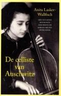 Bekijk details van De celliste van Auschwitz