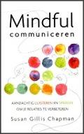 Bekijk details van Mindful communiceren