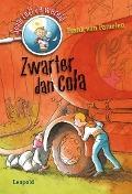 Bekijk details van Zwarter dan cola