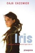 Bekijk details van Iris