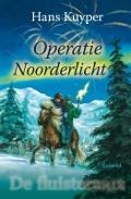 Bekijk details van Operatie Noorderlicht