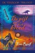 Bekijk details van De pijl en het bloed