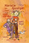 Bekijk details van Marietje Appelgat en haar vieze vrienden