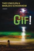 Bekijk details van Gif!
