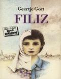 Bekijk details van Filiz