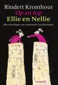 Bekijk details van Op en top Ellie en Nellie