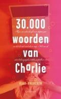 Bekijk details van 30.000 woorden van Charlie