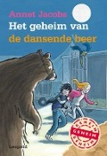 Bekijk details van Het geheim van de dansende beer