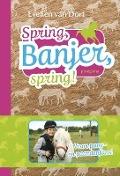 Bekijk details van Spring, Banjer, spring!