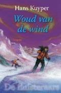 Bekijk details van Woud van de wind