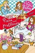 Bekijk details van Pizza met problemen