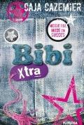 Bekijk details van Bibi xtra