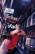 Bekijk details van Schat onder de stad