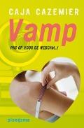 Bekijk details van Vamp