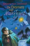 Bekijk details van De dromers van Morfhuis