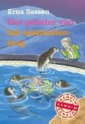 Bekijk details van Het geheim van het zeehondenjong