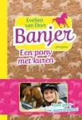 Bekijk details van Een pony met kuren