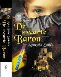 Bekijk details van De zwarte baron