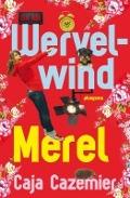 Bekijk details van Wervelwind Merel