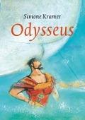 Bekijk details van Odysseus