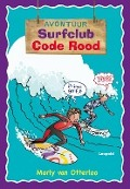 Bekijk details van Surfclub Code Rood