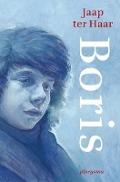 Bekijk details van Boris