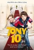 Bekijk details van Tony 10