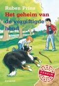 Bekijk details van Het geheim van de vergiftigde hond