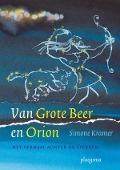 Bekijk details van Van Grote Beer en Orion